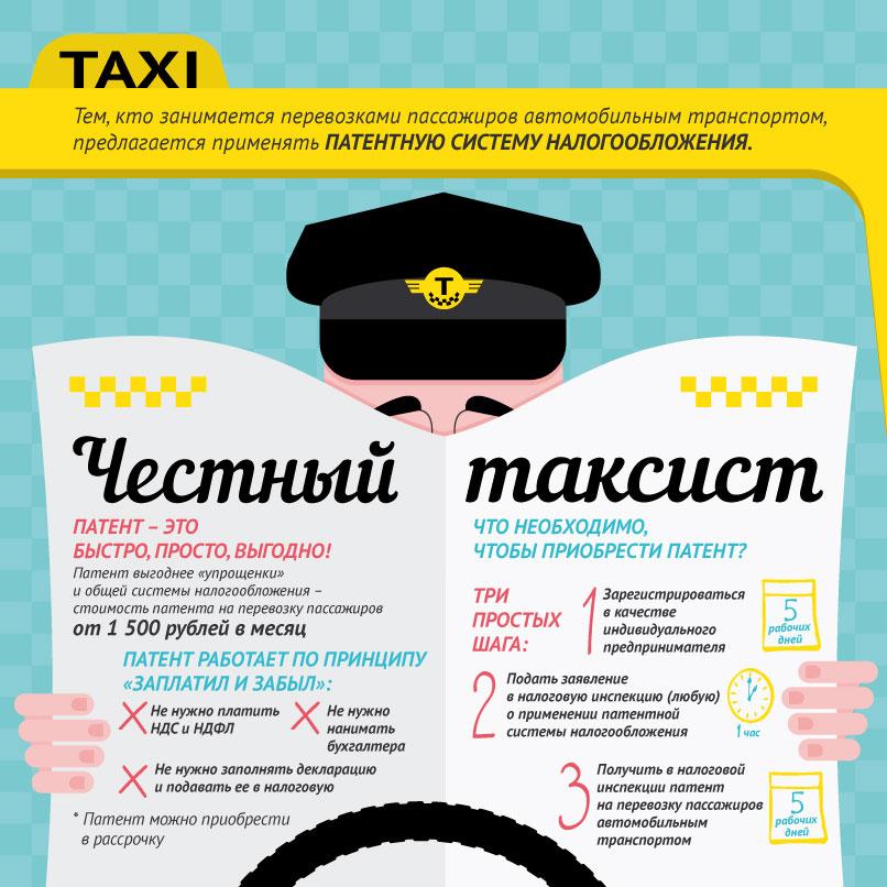 Могу ли я открыть ип и пассажирские перевозки спецтехника продать украина